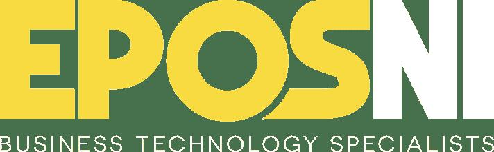 EPOS NI Business Technology